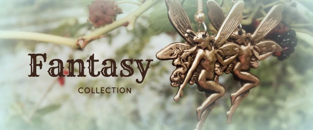 Fantasy raw3b-A