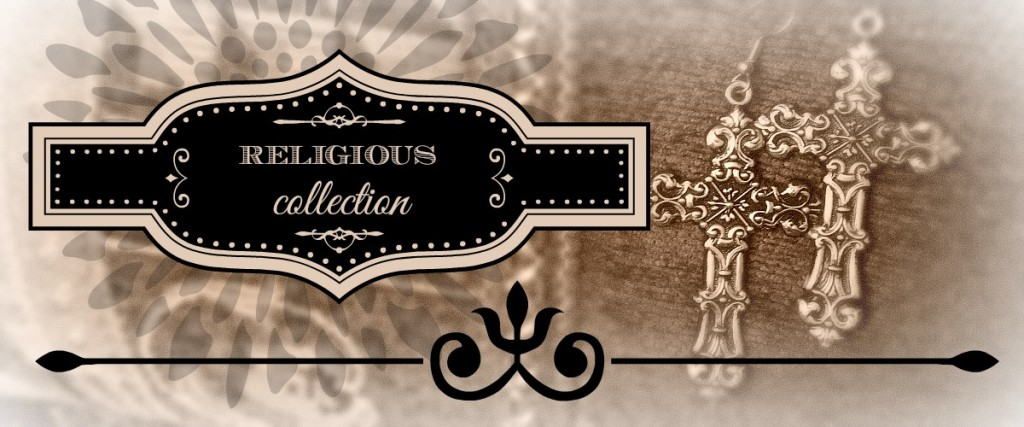 religious nuetral 1